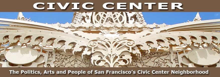 Civic Center